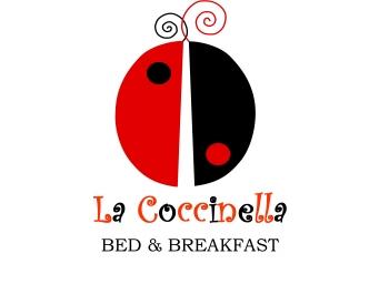 """Bed & Breakfast """"La COCCINELLA"""""""
