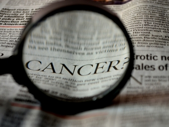 I TUMORI - Chemio e Radioterapia